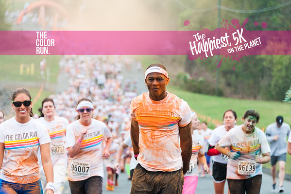 The_Color_Run_Charlotte-26