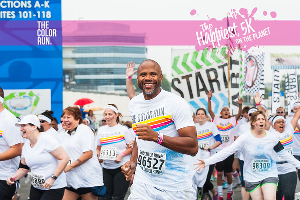 The_Color_Run_Charlotte-11