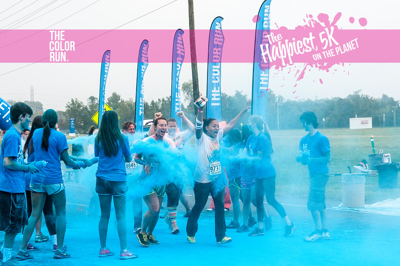 The_Color_Run_Charlotte-28
