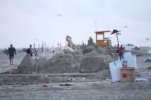 20130602 AIA Sand Castle Competition