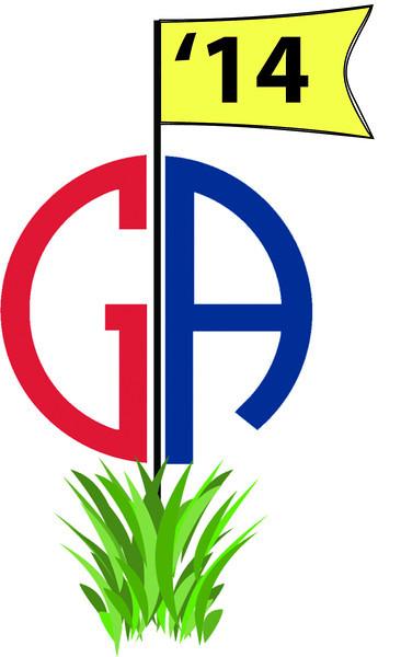 GA Golf Logo11 rev copy