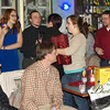 2013AFParty73
