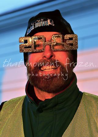 2013-01-01 ALARC Ice Dive - Dive Times: 8:30-8:45