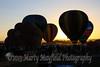 ABQ 2013 Balloon Fiesta_9319