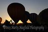 ABQ 2013 Balloon Fiesta_9323