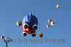 ABQ 2013 Balloon Fiesta_9911