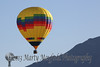 ABQ 2013 Balloon Fiesta_9303
