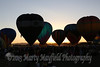 ABQ 2013 Balloon Fiesta_9321