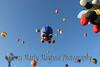 ABQ 2013 Balloon Fiesta_9910