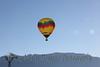 ABQ 2013 Balloon Fiesta_9308