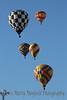 ABQ 2013 Balloon Fiesta_9926