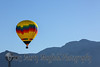 ABQ 2013 Balloon Fiesta_9306