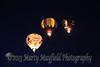 ABQ 2013 Balloon Fiesta_9548