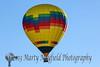 ABQ 2013 Balloon Fiesta_9307