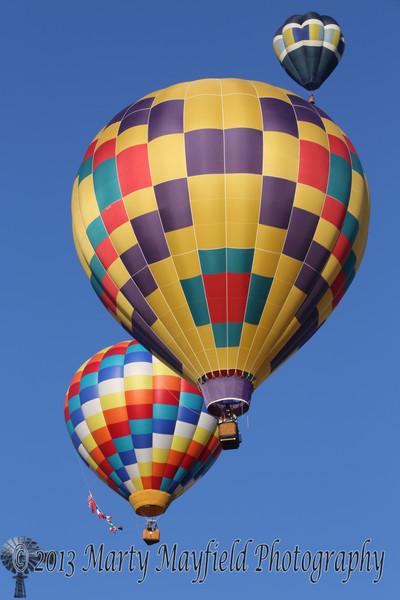 ABQ 2013 Balloon Fiesta_9921
