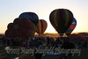 ABQ 2013 Balloon Fiesta_9320