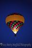 ABQ 2013 Balloon Fiesta_9579