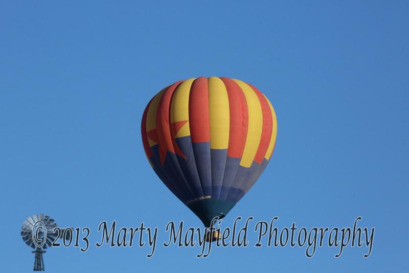 ABQ 2013 Balloon Fiesta_9295