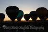 ABQ 2013 Balloon Fiesta_9322