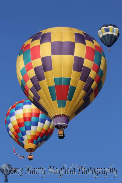 ABQ 2013 Balloon Fiesta_9922