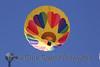 ABQ 2013 Balloon Fiesta_9920