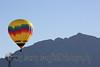 ABQ 2013 Balloon Fiesta_9304