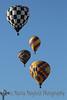 ABQ 2013 Balloon Fiesta_9924