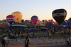 ABQ 2013 Balloon Fiesta_9314