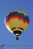 ABQ 2013 Balloon Fiesta_9311