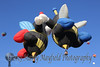 ABQ 2013 Balloon Fiesta_9908