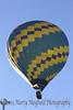 ABQ 2013 Balloon Fiesta_9312