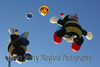 ABQ 2013 Balloon Fiesta_9918