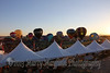 ABQ 2013 Balloon Fiesta_9316