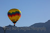 ABQ 2013 Balloon Fiesta_9305