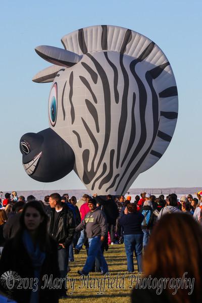 ABQ 2013 Balloon Fiesta_9927