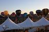 ABQ 2013 Balloon Fiesta_9315