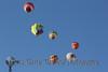 ABQ 2013 Balloon Fiesta_9907