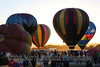 ABQ 2013 Balloon Fiesta_9318