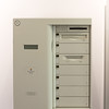 Apple Network Server 500/132