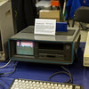 Commodore SX-64 luggable computer