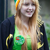 2013 Atlanta St. Patrick's Day Parade :