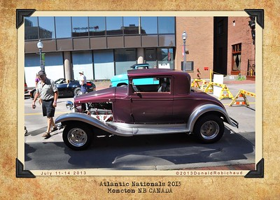 2013CarShow-1933