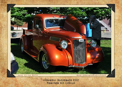 2013CarShow-1810