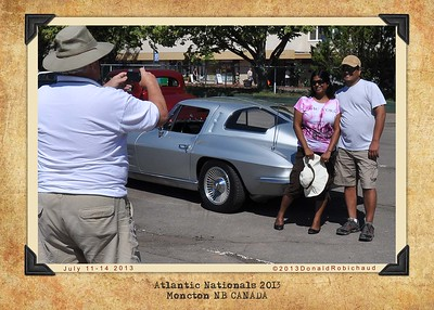 2013CarShow-1902