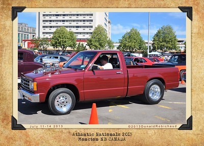 2013CarShow-1879