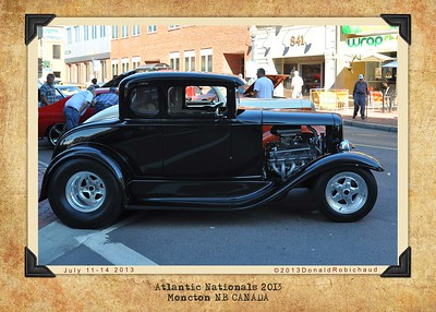 2013CarShow-1856