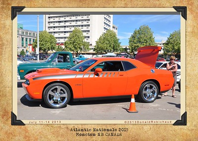 2013CarShow-1877