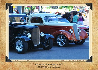 2013CarShow-1848
