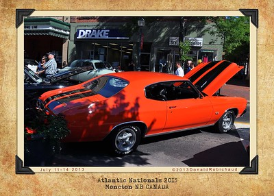 2013CarShow-1842