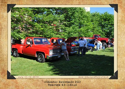 2013CarShow-1811